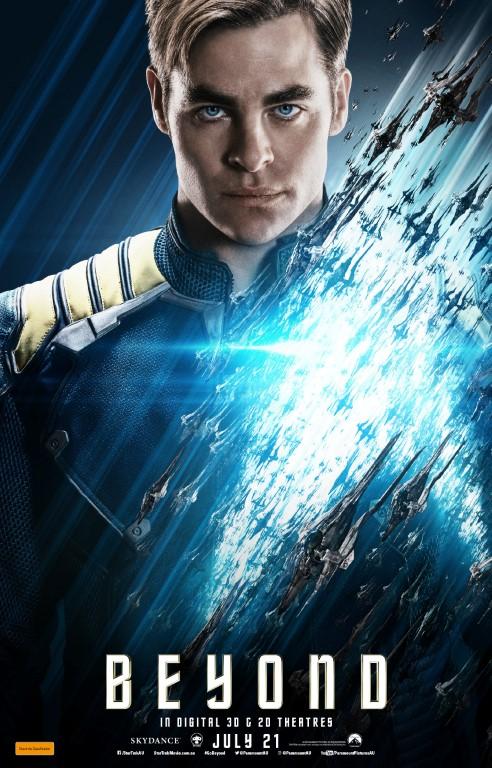 Star_Trek_Beyond_Character_1_Sheet_Australia_Kirk