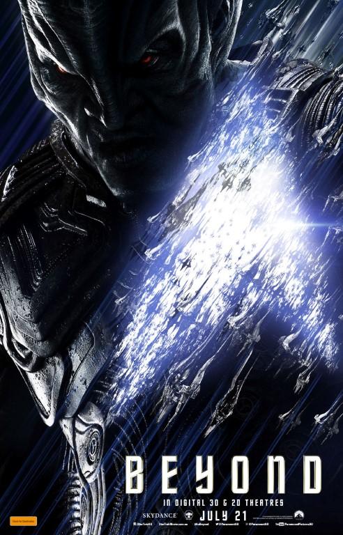 Star_Trek_Beyond_Character_1_Sheet_Australia_Krall