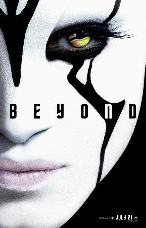 beyond02
