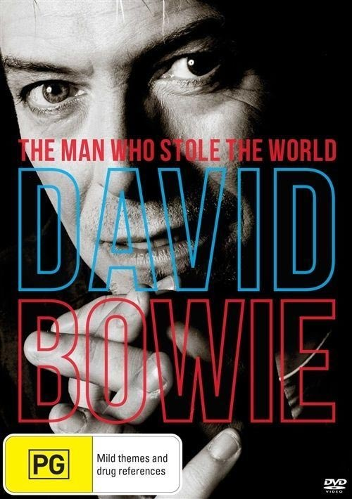 bowie02