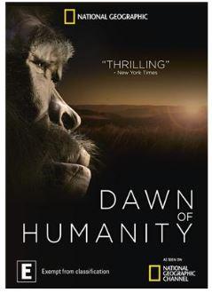 dawnofhumanity07