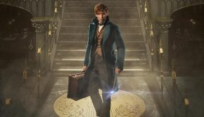 fantastic-beasts-where-find-them-movie-2016-redmayne