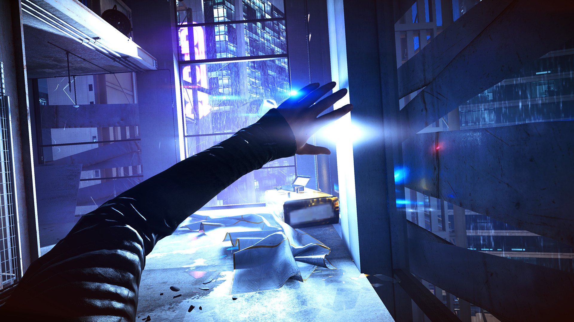 gameplay-from-mirror's-edge-ca-image-109