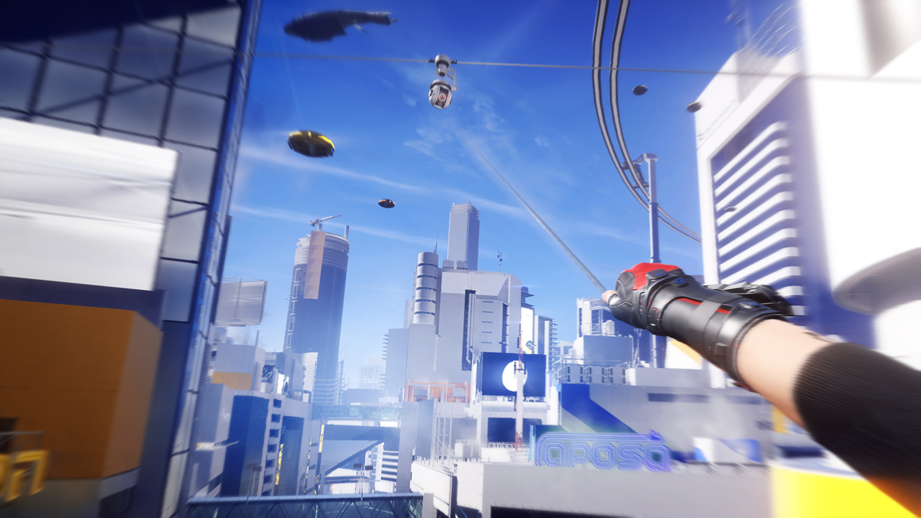 mirrors-edge-catalyst-mag-rope