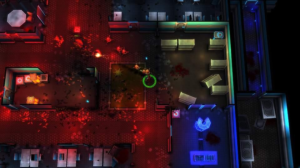 neon-chrome-ps-vita-02