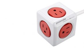 powercube02