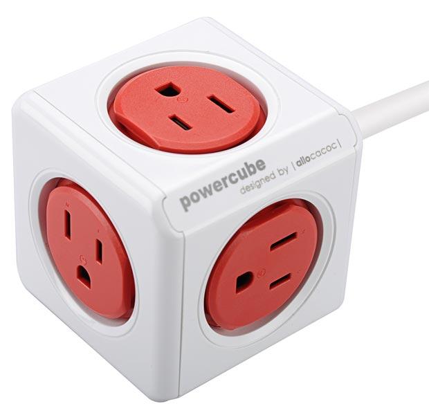 powercube03