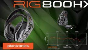rig8000