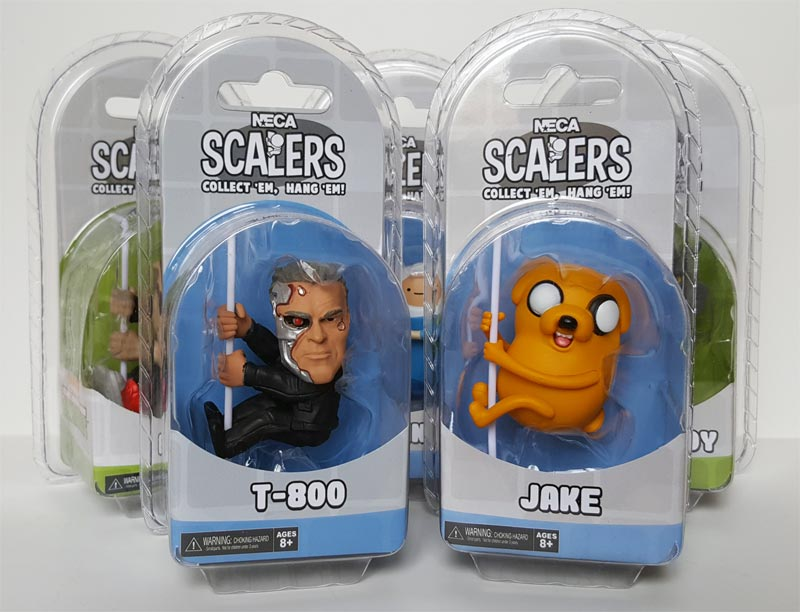 scalers02