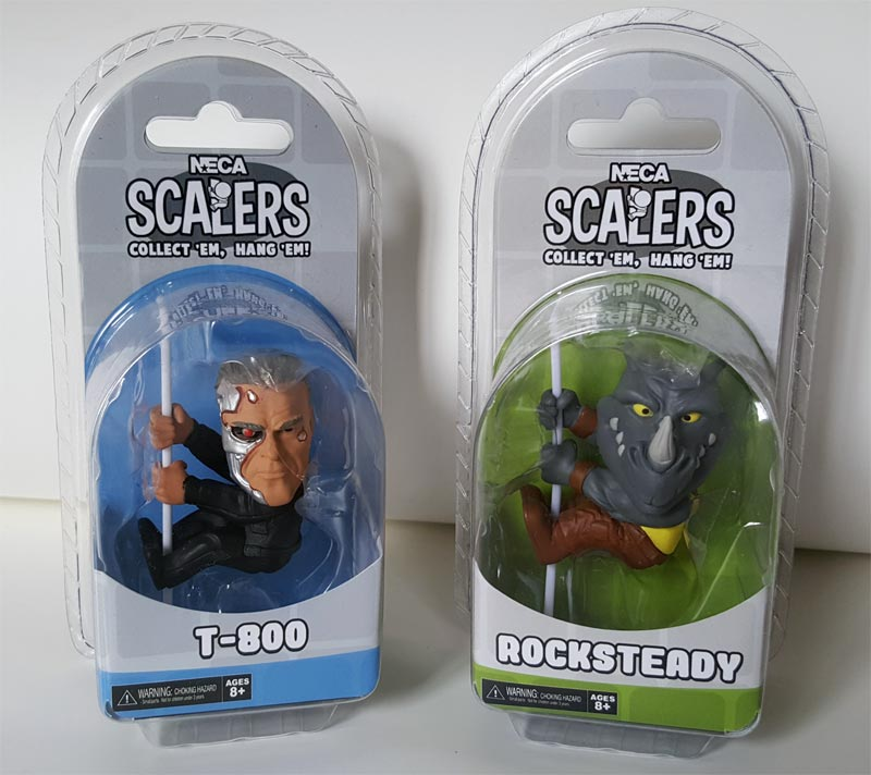 scalers05