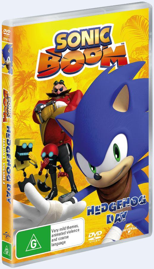 sonicboom02