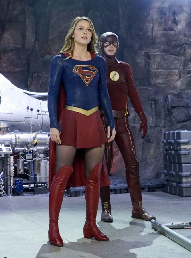 supergirl03