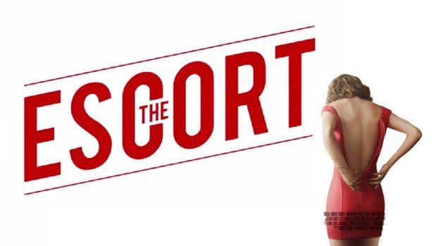 The Escort Itunes Review Impulse Gamer