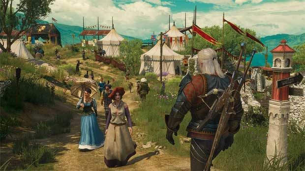 witcher3bloodandwine04