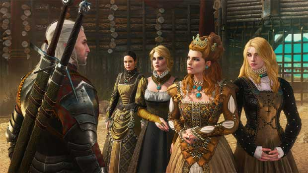 witcher3bloodandwine05