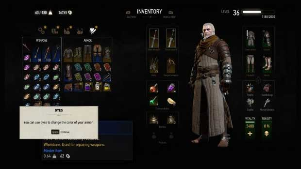 witcher3bloodandwine08