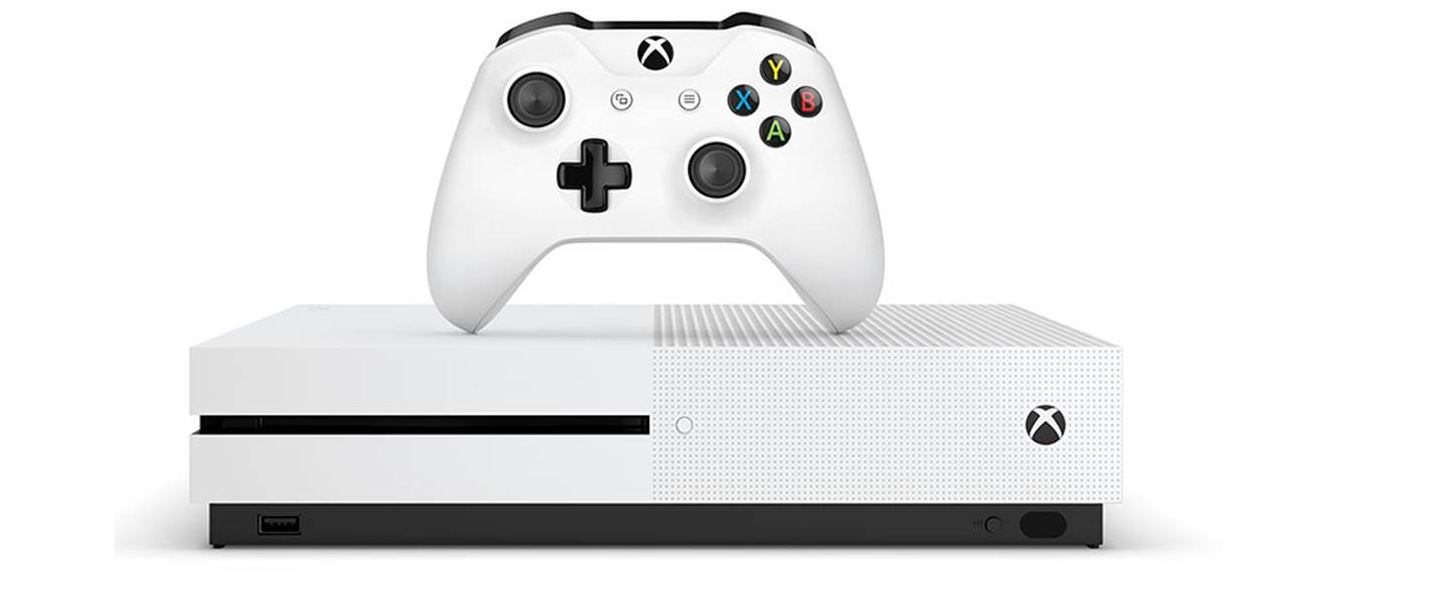 Xbox Introduces Future Of Gaming Beyond Console ...