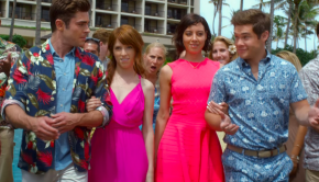 zac-efron-and-anna-kendrick-are-in-a-hilarious-trailer-for-mike-and-dave-need-wedding-dates