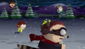 9921272_south-park-the-fractured-but-whole-e3-trailer_dd5bbfd0_m