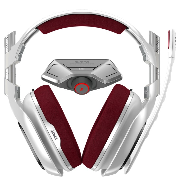A40TRM80_Red_Front_M80