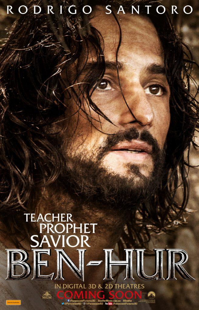 BH_INT_CHAR_DGTL_ART_JESUS_AUS