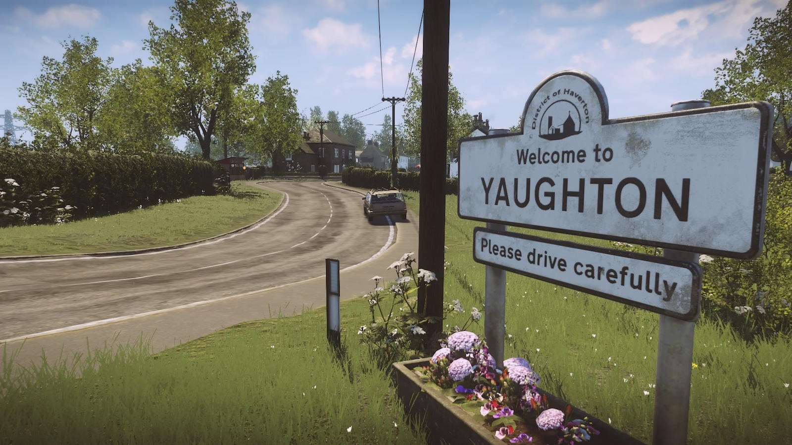 Everybodys-Gone-To-The-Rapture_Welcome-to-Yaughton