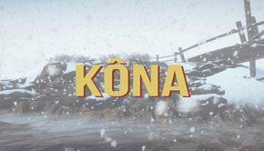 Kona-Free-Game-Full-Download