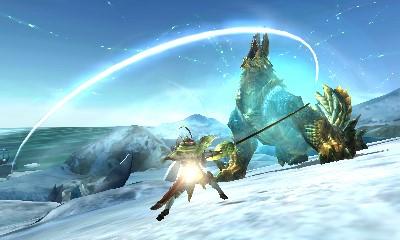 Monster Hunter Generations screen (4)