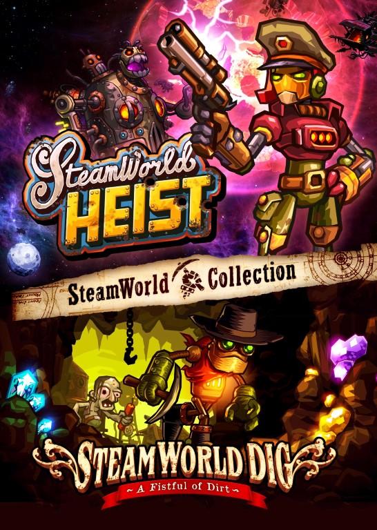 SteamWorld_Collection_CoverArt