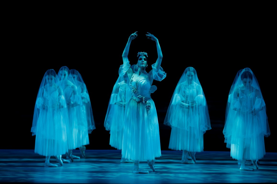TAB_RegionalTour_Giselle_Nicola Curry and The Australian Ballet Photo Jeff Busby _1543