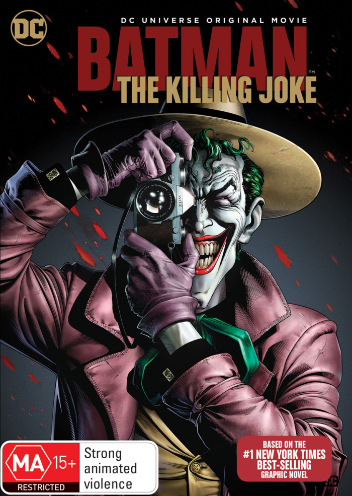 batman_the_killing_joke_Packshot