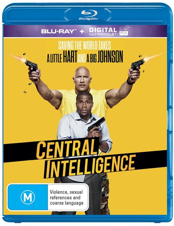 centralintelligence01
