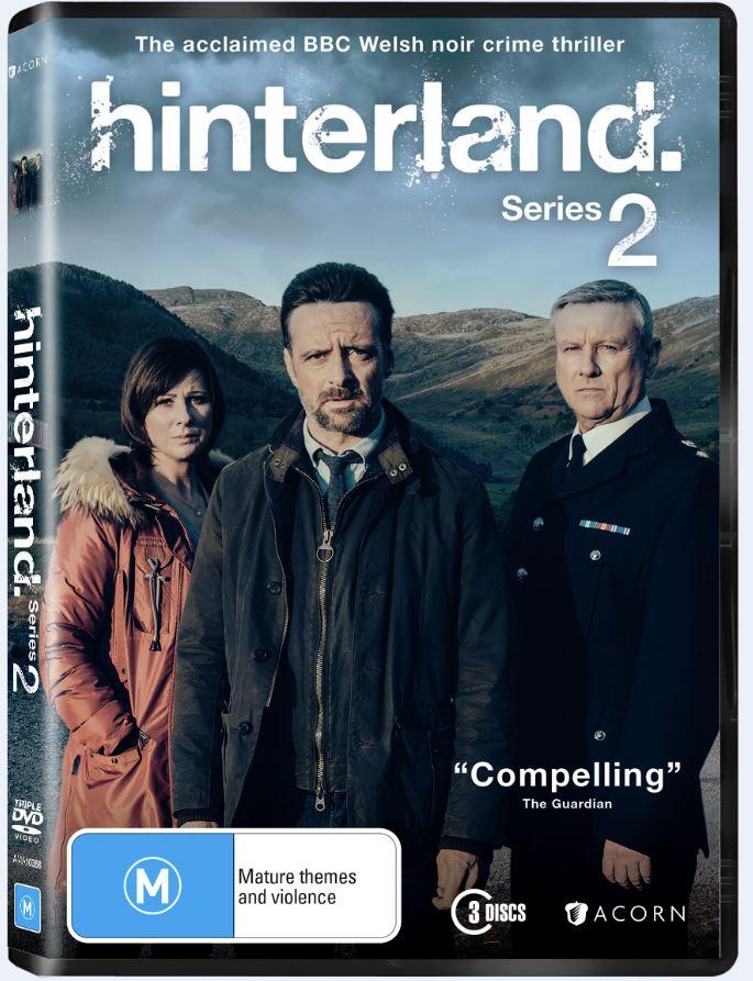 hinterland02