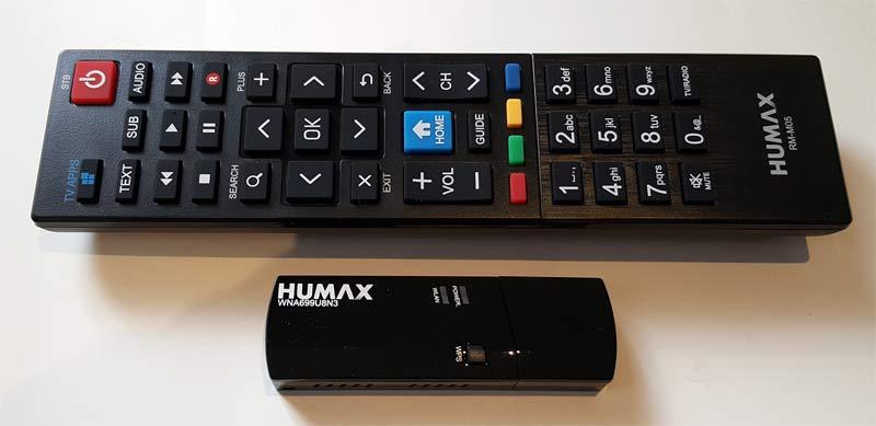 humanhdr-3000t-08