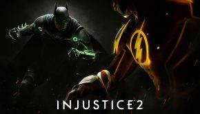 injustice-2-art-1