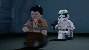 legotheforceawakens06