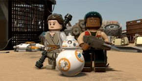 legotheforceawakens07
