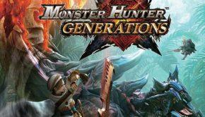 monster00