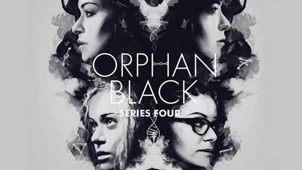 orphanblack01