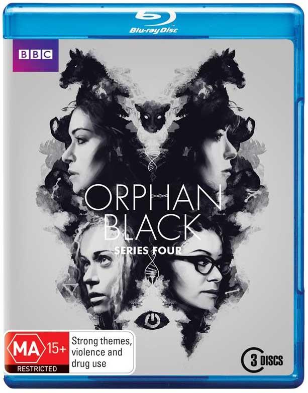 orphanblack02
