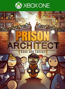 prison04