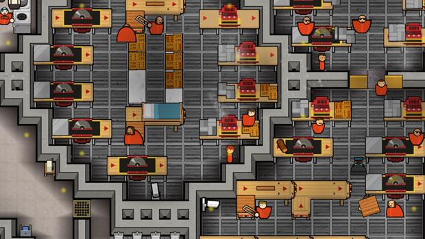 prison06