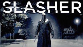 slash09