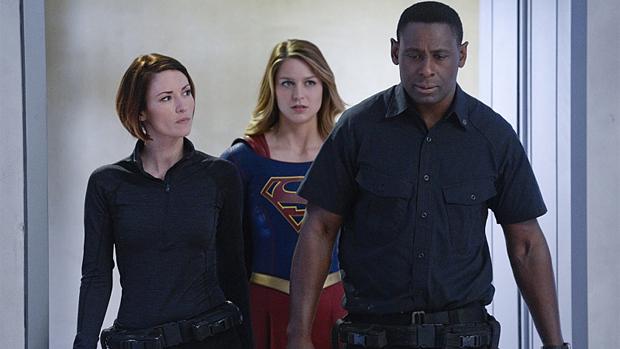 supergirl002