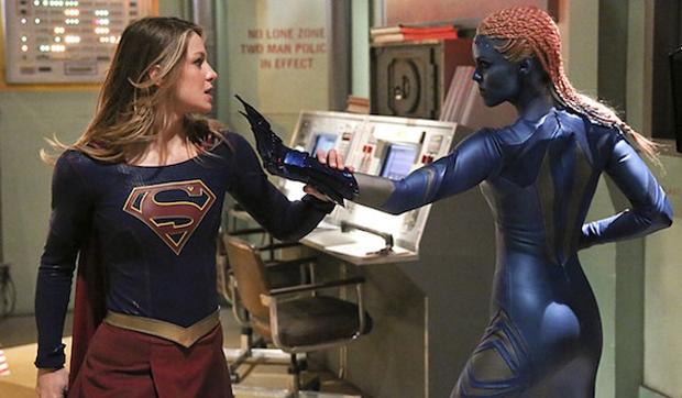supergirl003