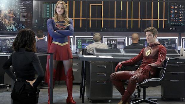supergirl006