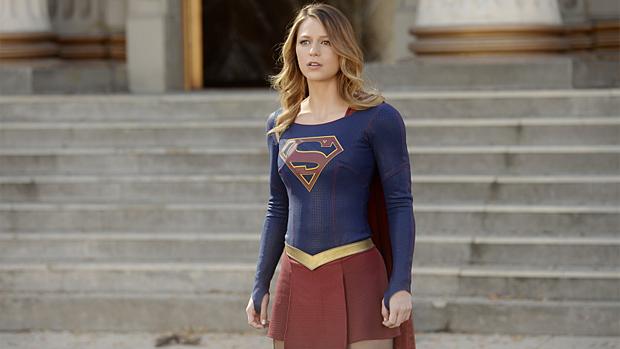 supergirl007