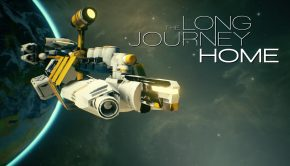thelongjourneyhome