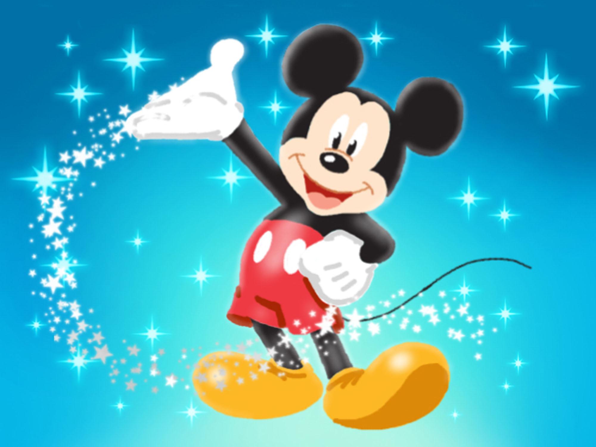 Disney Art Academy Screenshot (4)