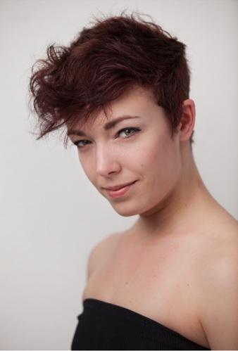 Heather-Jean-Favretto4